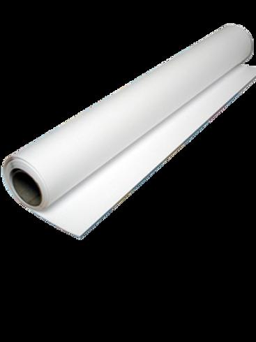 SOMERSET Enhanced Radiant White Inkjet - Rolls