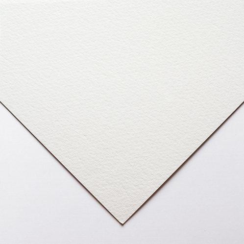100% Rag Watercolour Paper - CP & HP Surface