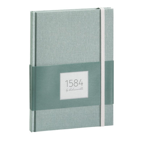 1584 By Hahnemuhle- Sea Green