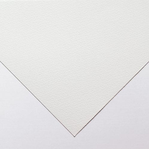 BOCKINGFORD- (T.S) White for Serigraph & Offset Printing