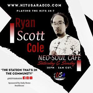 Ryan Scott Cole_NeoVibeCafe.jpg
