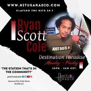 RyanScottDestinationParadise.pg.jpg