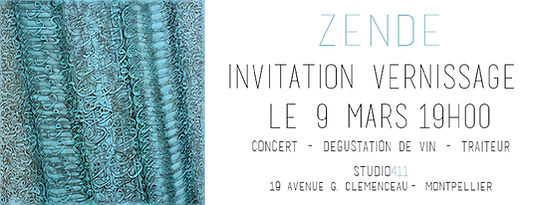 invitation zende.jpeg