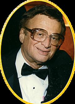 Seymour Heller, Heller Awards, The Heller Awards