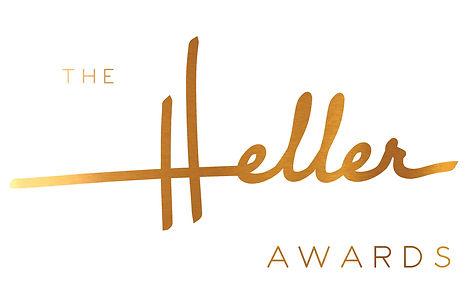Heller Awards, The Heller Awards, Seymour Heller