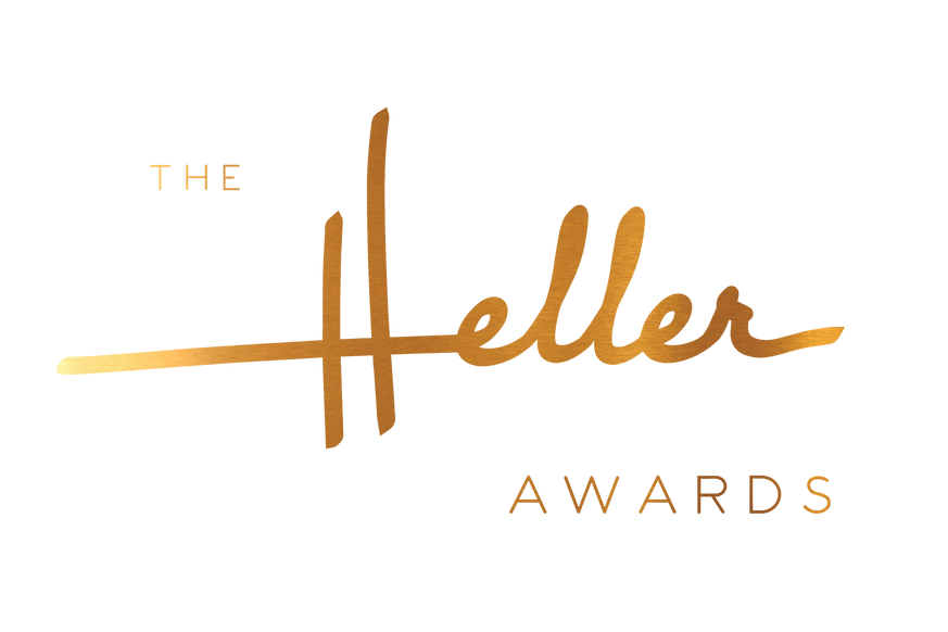 The Heller Awards, Heller Awards, Seymour Heller