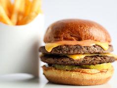 Chicago burgers