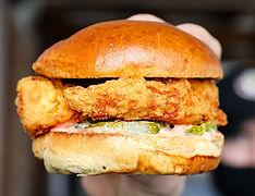 Reve spicy chicken sandwich.jpeg