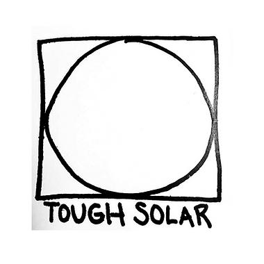 Tough Solar Fog White.png