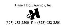 DanielHoffAgency2.jpg