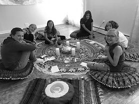 yoga circle pic_edited.jpg