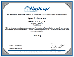 AC7110 NADCAP Welding.png