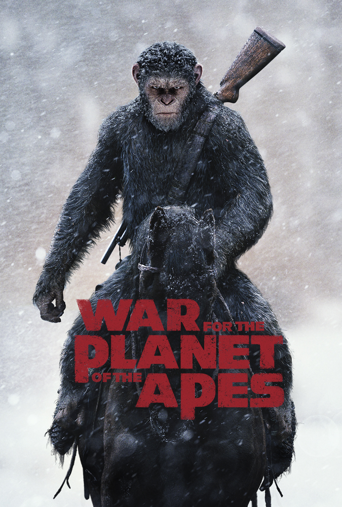 war_for_the_planet_of_the_apes.jpg