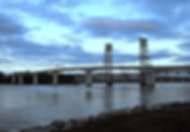 Bath-Maine-Riverfront-Park-South-View-1024x768_edited.jpg