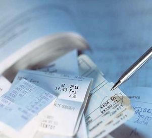accountant-03.jpg
