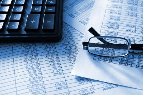 accountant2.jpg