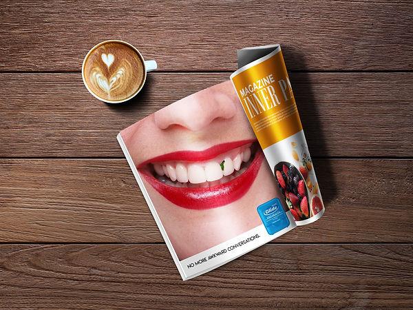 OralBPrint2.jpg