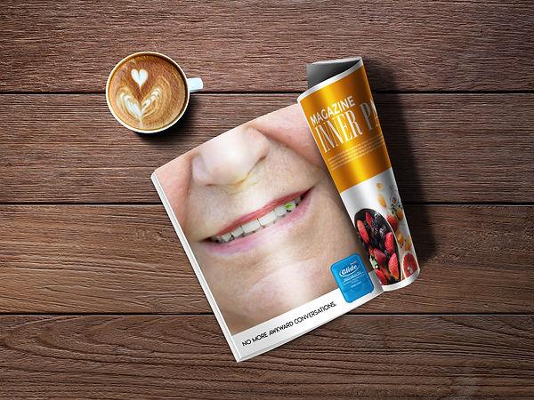 OralBPrint3.jpg