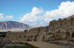 Silk Road Cultural Society_edited