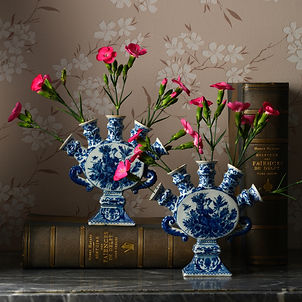 Aronson Delft Vase_edited.jpg