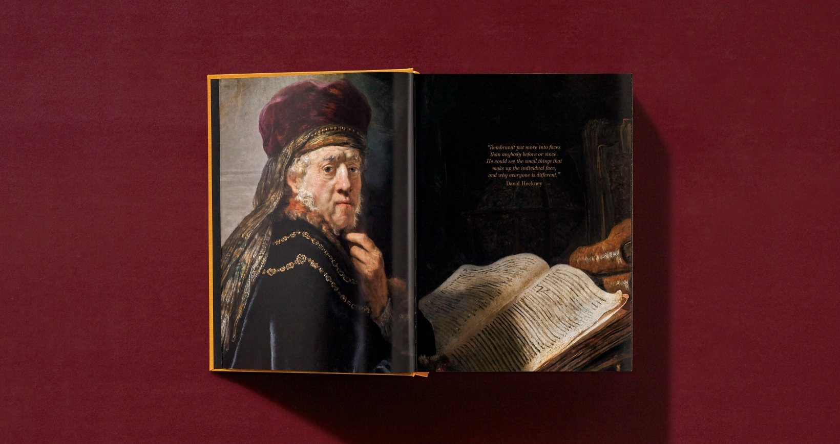 Taschen rembrandt_paintings_xl_image_002