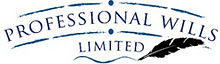 professional wills logo.png
