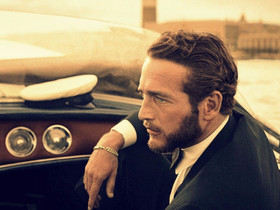 """The """"Mona Lisa of Watches"""": Paul Newman's own """"Paul Newman"""" Daytona Rolex to"""
