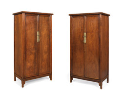 Cabinet 1_Hon Ming Gallery