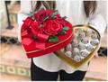 3 Chocolatiers for Your Valentines