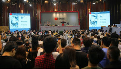 Chinese_art_market_has_its_mojo_back,_China_Guardian_Beijing's_spring_auctions_show
