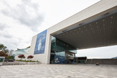 Korea's New Plans to Expand Art Infrastructure