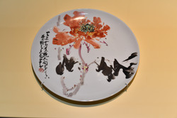 Porcelain and Painting1