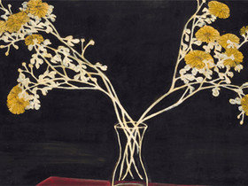 Christie's Hong Kong Asian 20th Century & Contemporary Sales Totalled HK$600m (US$87m)