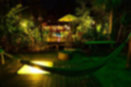 Pousada em Maresias, Hotel em Maresias, Katmandu, Inn Brazil, Hotel Brazil