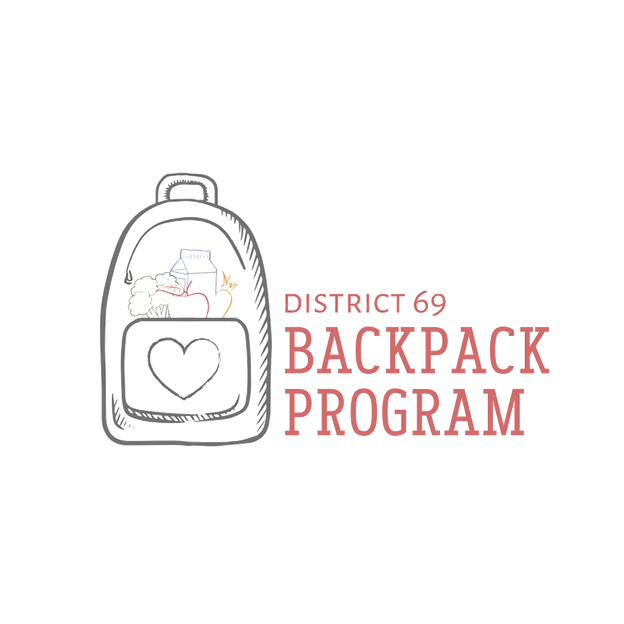 Backpack Logo and Text No Hat.png