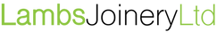 lambs joinery logo png.png
