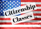 Citizenship-Classes.png