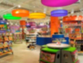 חנות צעצועי מורן.jpg