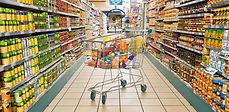 חנות מזון וחומרי ניקוי.jpg