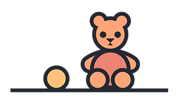 bear-06.png