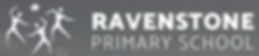 ravenstone-logo2.png