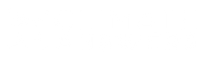Climate Answers logo white