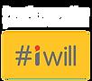 iwill campaign logo transparent.png