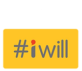 iwill campaign logo transparent.png