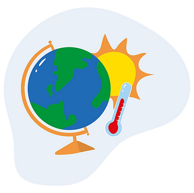 education icon-03-03.webp