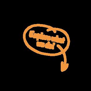 explore-10.png