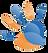 Climate Ed logo small