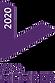 NCVO member2020 logo colour