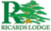2019-01-28 20_44_06-Ricards Lodge High S