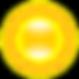 Sun_Transparent_Clip_Art_PNG_Image.png